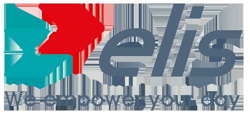 Elis Bestellportal Kloten